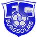 Vereinslogo FC Burgsolms U 18