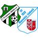 Vereinslogo FSG Schmelz-Limbach (Futsal)