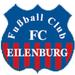 Vereinslogo FC Eilenburg (Futsal)