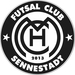 Vereinslogo MCH FC Sennestadt (Futsal)