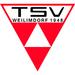 Vereinslogo TSV Weilimdorf (Futsal)