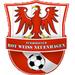 Vereinslogo Fußballclub Rot Weiß Neuenhagen (Futsal)