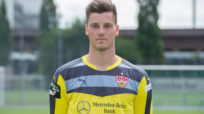 Profilbild von Niklas Bolten