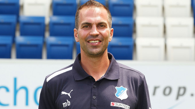 Profile picture of Markus Babbel