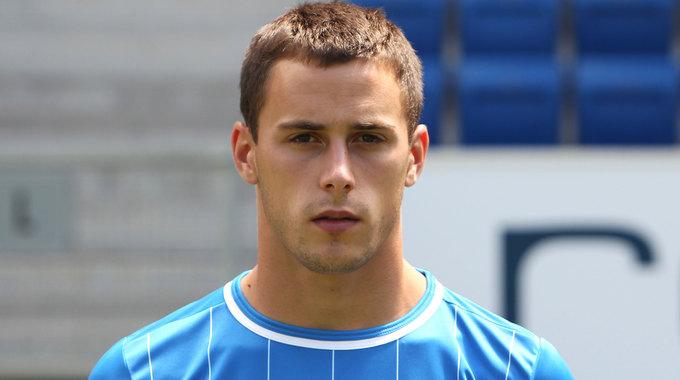 Profilbild von Filip Malbašić