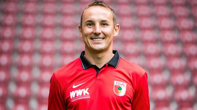 Profile picture of Tobias Zellner