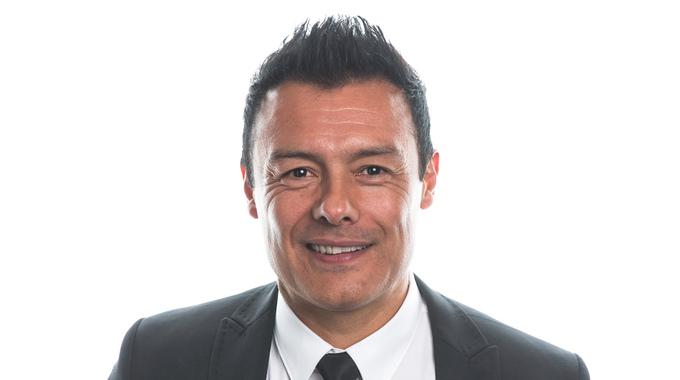 Profilbild von Rodolfo Cardoso