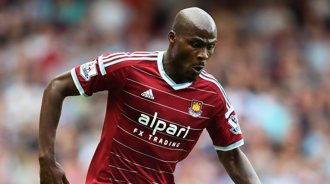 Profile picture of Guy Demel