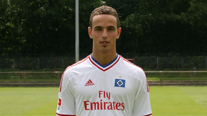 Profile picture of Robert Labus