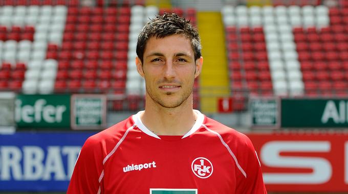 Profile picture of Mathias Abel