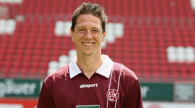 Profilbild von Jiří Bilek