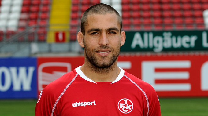 Profile picture of Itay Shechter