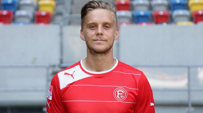 Profilbild von Ken Ilsø
