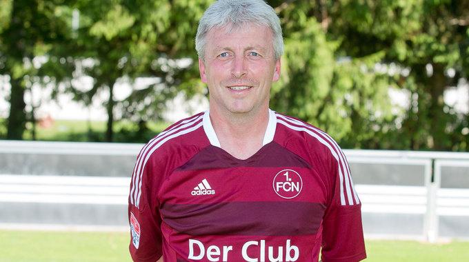 Profilbild von Armin Reutershahn