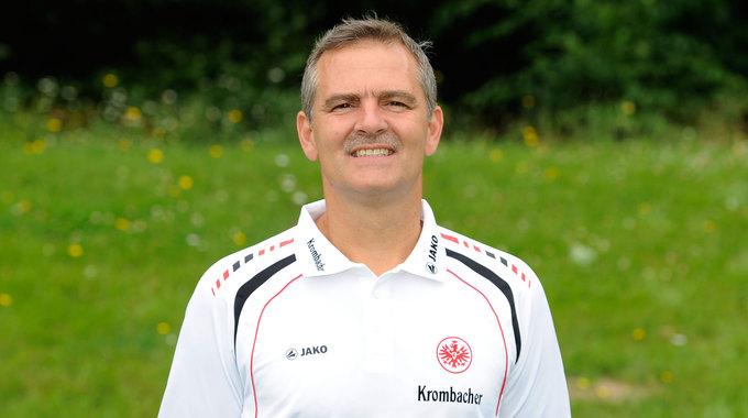 Profilbild von Manfred Petz