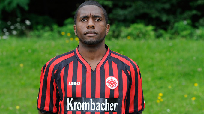 Profile picture of Olivier Occean