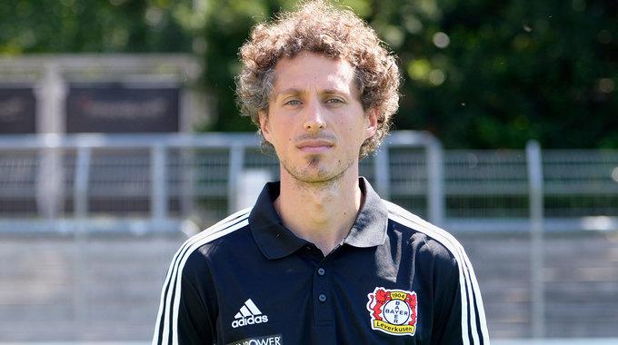 Profilbild von Jan-Moritz Lichte