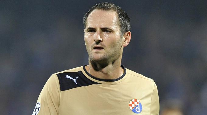 Profilbild von Josip Šimunić