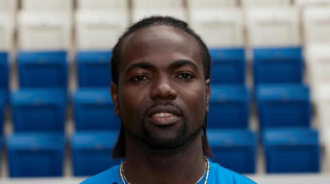 Profilbild von Prince Tagoe