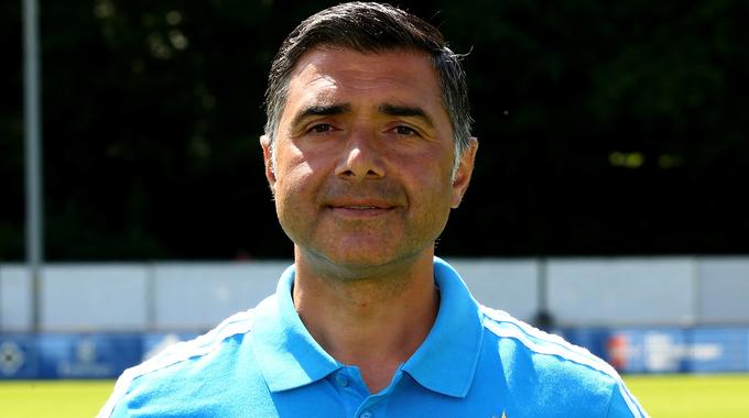 Profilbild von Eddy Sözer