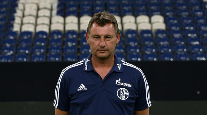Profilbild von Bernd Dreher