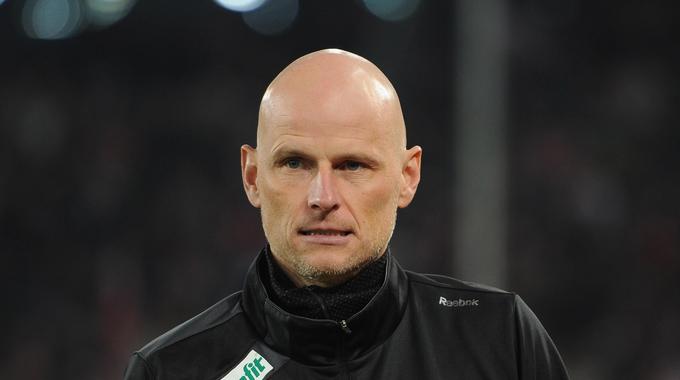 Profile picture of Stale Solbakken