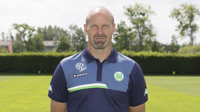 Profilbild von Andreas Hilfiker