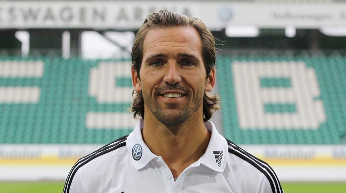 Profilbild von André Lenz