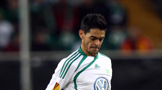 Profilbild von  Josué
