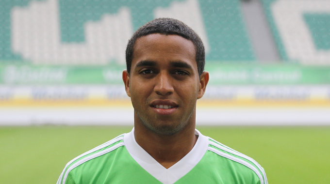 Profilbild von Yohandry Orozco