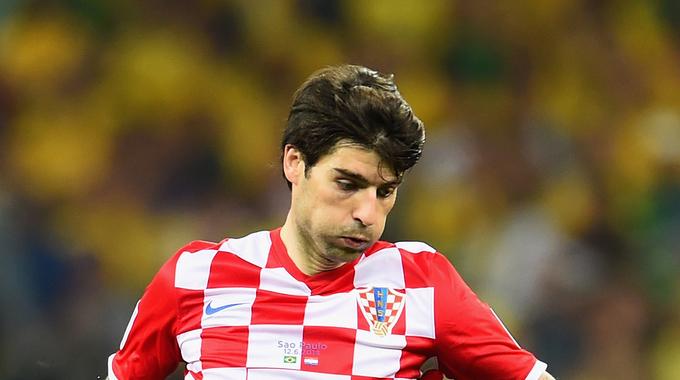 Profilbild von Vedran Ćorluka