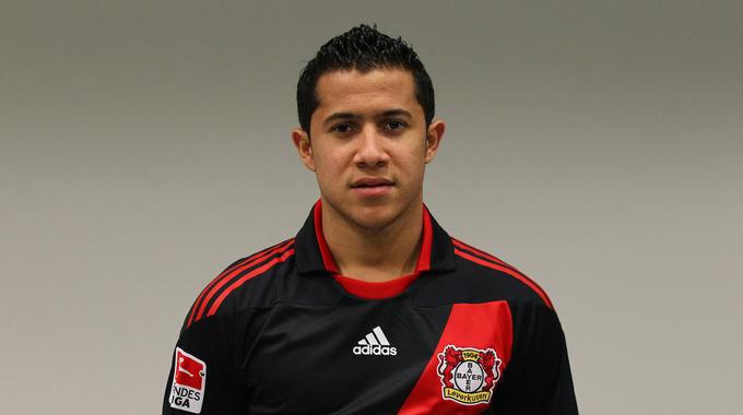Profilbild von Michael Ortega