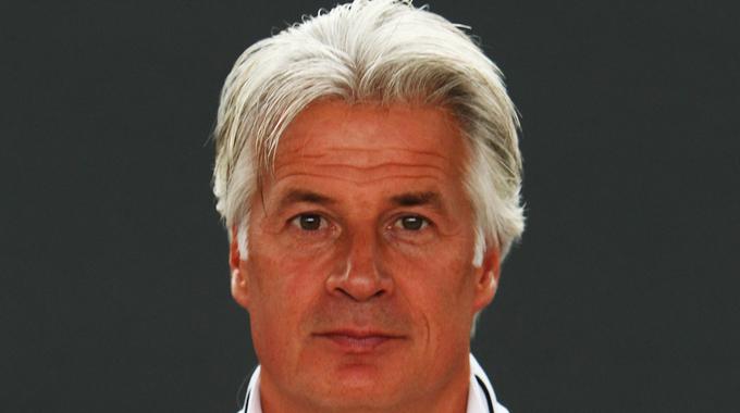Profilbild von Marcel Bout
