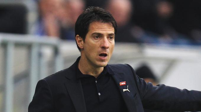 Profilbild von Marco Pezzaiuoli