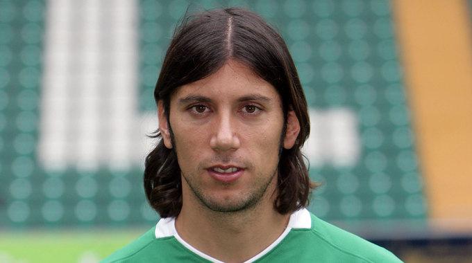Profile picture of Cristian Zaccardo