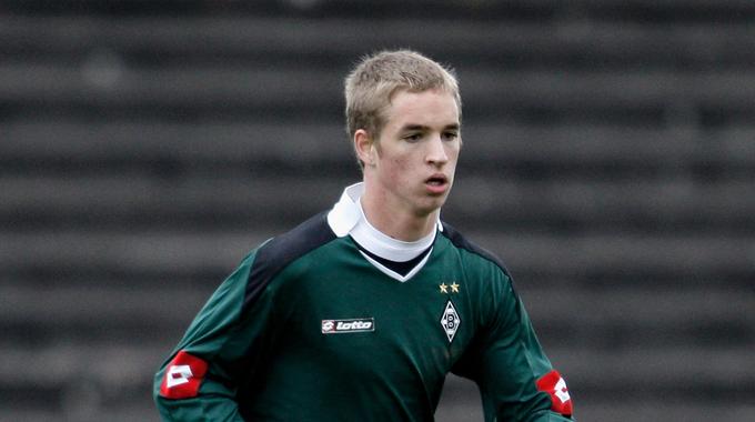 Profilbild von Bernhard Janeczek
