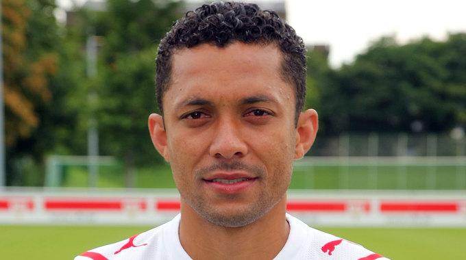 Profilbild von  Élson