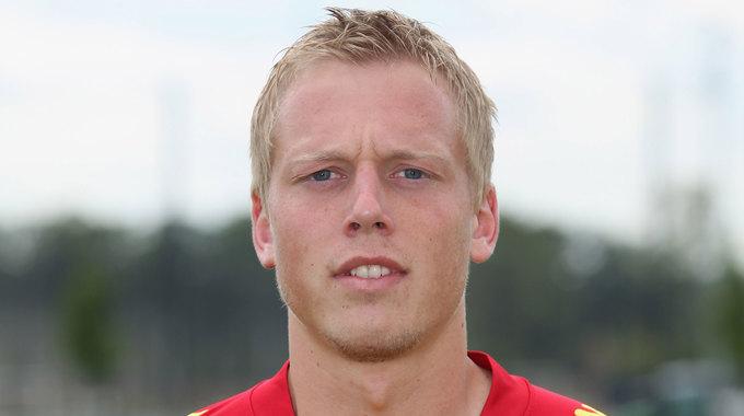 Profilbild von Marcel Höttecke