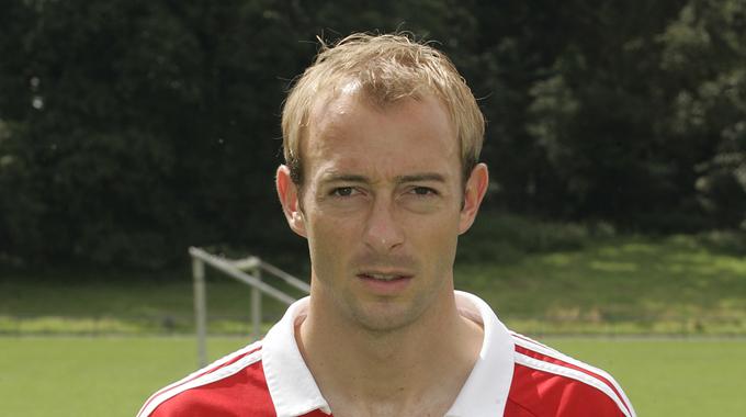 Profilbild von Carsten Cullmann