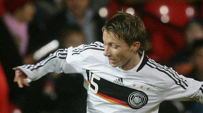 Profilbild von Alexander Vaaßen