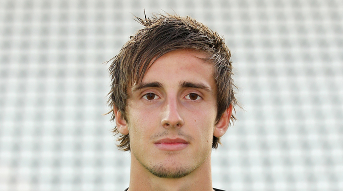 Profile picture of Arvid Schenk