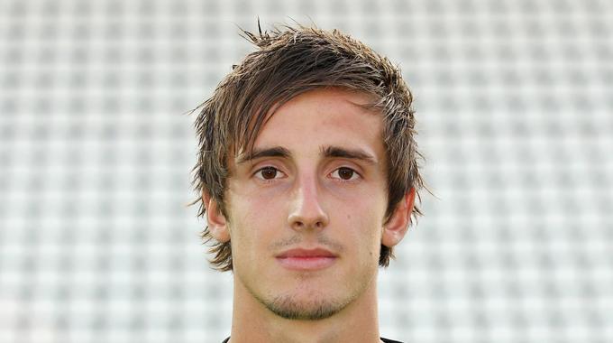 Profilbild vonArvid Schenk