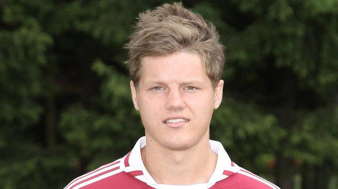 Profilbild von Tomasz Wełnicki