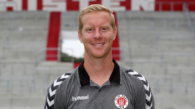 Profilbild von Timo Schultz
