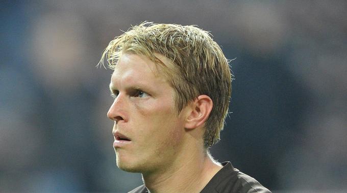 Profilbild von Marius Ebbers