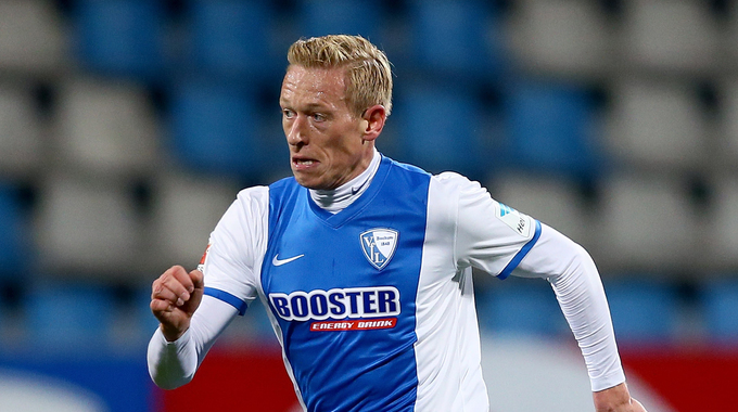 Profile picture of Mikael Forssell