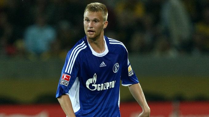 Profilbild von Luboš Hanzel