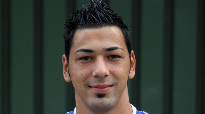 Profile picture of Emin Yalin