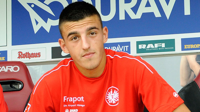 Profilbild von  Muratagic