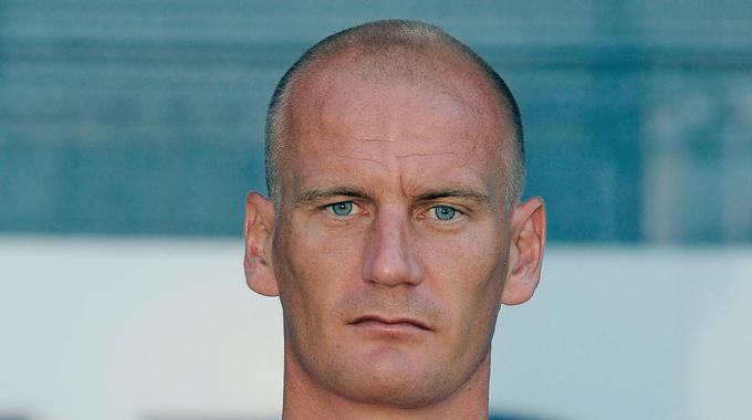 Profilbild vonMiroslav Karhan